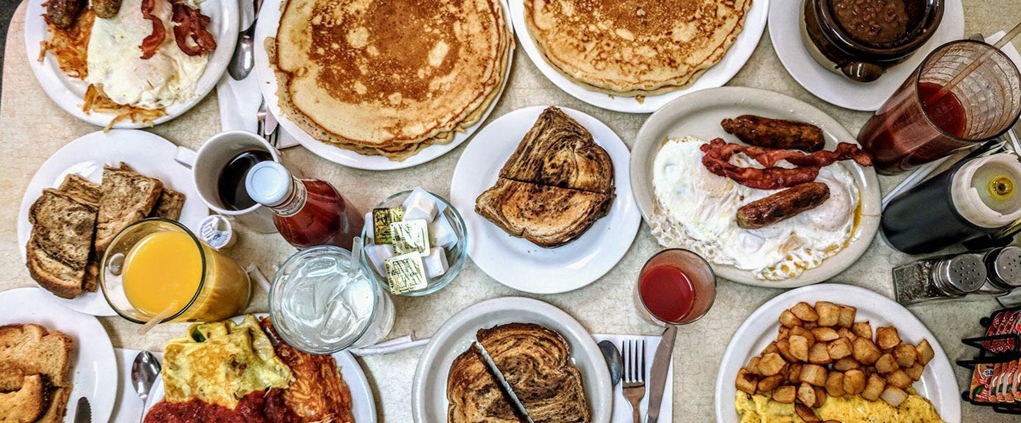 Diner Breakfast Lunch Manchester Nh The Bagg Lunch Llc
